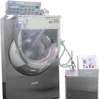 液体噴霧装置 FY‐TSP‐VC4