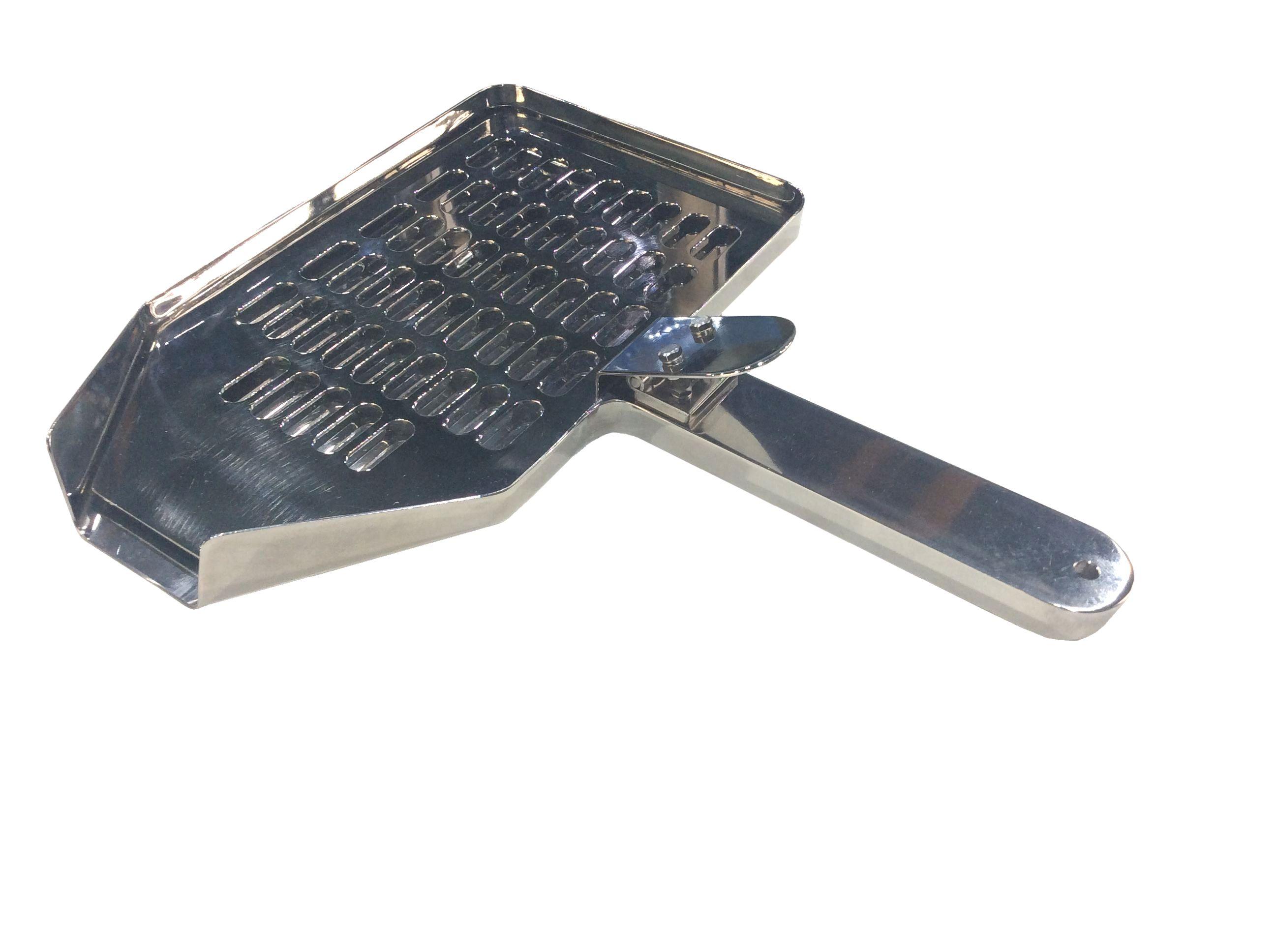 錠剤・カプセル計数器/JBシリーズ(ステンレス量産型)
